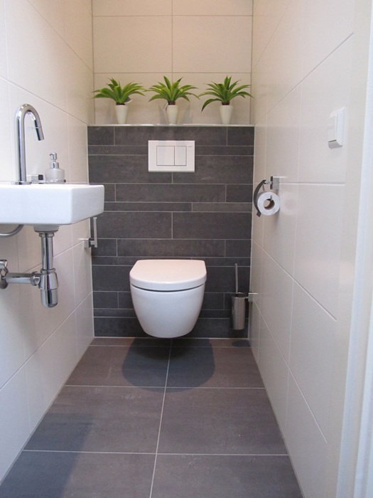 1000 images about toilet on pinterest for Small toilet room design