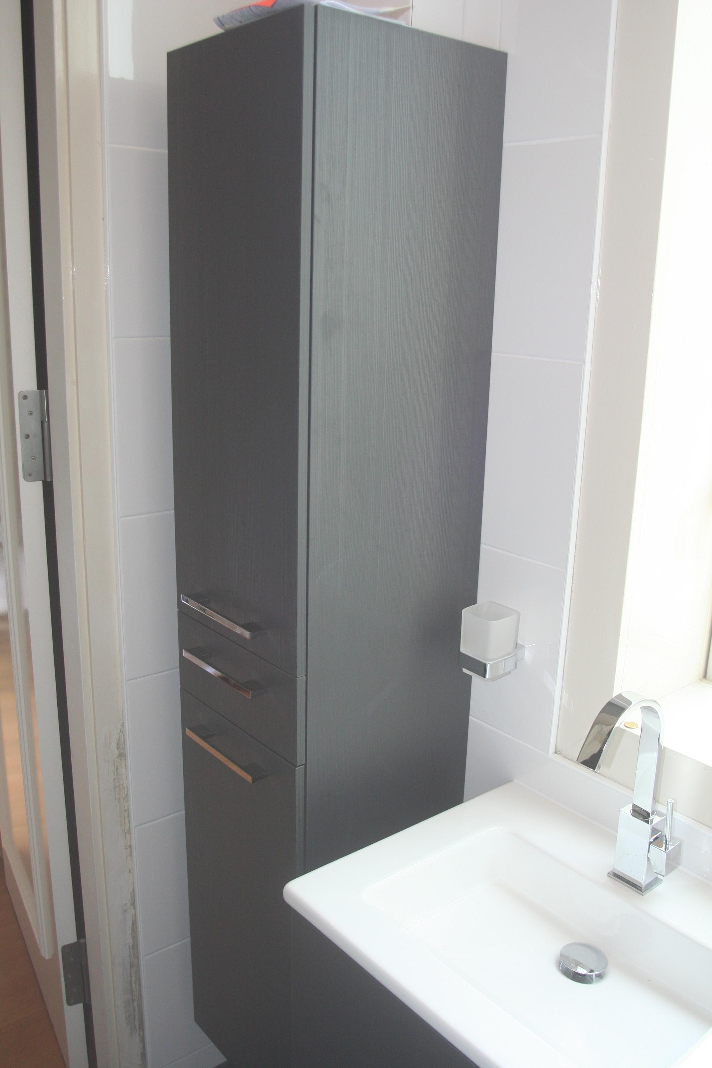 Badkamer kraan andre looman onderhoud en afbouw for Badkamer kraan