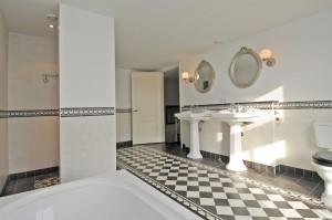 nieuwe-badkamer